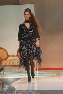 Haute Couture - Studio 44 - Mo 01.12.2008 - 63