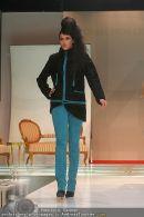 Haute Couture - Studio 44 - Mo 01.12.2008 - 64