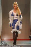 Haute Couture - Studio 44 - Mo 01.12.2008 - 66