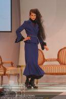 Haute Couture - Studio 44 - Mo 01.12.2008 - 67