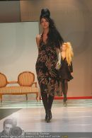 Haute Couture - Studio 44 - Mo 01.12.2008 - 69