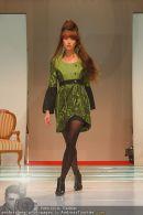 Haute Couture - Studio 44 - Mo 01.12.2008 - 70