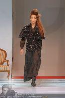 Haute Couture - Studio 44 - Mo 01.12.2008 - 71