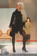 Haute Couture - Studio 44 - Mo 01.12.2008 - 72