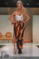 Haute Couture - Studio 44 - Mo 01.12.2008 - 74