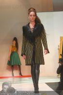 Haute Couture - Studio 44 - Mo 01.12.2008 - 76