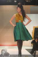 Haute Couture - Studio 44 - Mo 01.12.2008 - 77