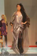 Haute Couture - Studio 44 - Mo 01.12.2008 - 79