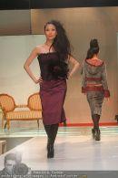 Haute Couture - Studio 44 - Mo 01.12.2008 - 81