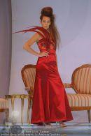 Haute Couture - Studio 44 - Mo 01.12.2008 - 82