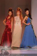 Haute Couture - Studio 44 - Mo 01.12.2008 - 83