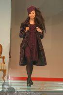 Haute Couture - Studio 44 - Mo 01.12.2008 - 93