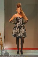 Haute Couture - Studio 44 - Mo 01.12.2008 - 96