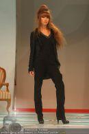 Haute Couture - Studio 44 - Mo 01.12.2008 - 97