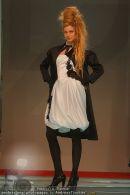 Haute Couture - Studio 44 - Mo 01.12.2008 - 99