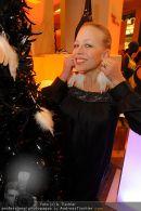 Charity Punsch - DonGil Store - Mi 03.12.2008 - 29