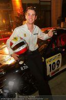 Ferrari Party - Barbaro - Mi 10.12.2008 - 12