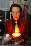 Absolut Masquerade - Salon Winkler - Sa 13.12.2008 - 37