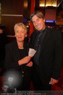 Echte Wiener Premiere - Millennium City - Mi 17.12.2008 - 20
