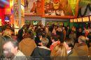 Echte Wiener Premiere - Millennium City - Mi 17.12.2008 - 23