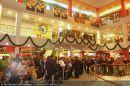 Echte Wiener Premiere - Millennium City - Mi 17.12.2008 - 24