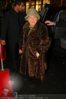 Echte Wiener Premiere - Millennium City - Mi 17.12.2008 - 25