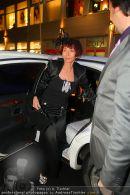 Echte Wiener Premiere - Millennium City - Mi 17.12.2008 - 28