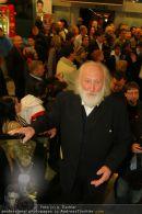 Echte Wiener Premiere - Millennium City - Mi 17.12.2008 - 32