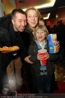 Echte Wiener Premiere - Millennium City - Mi 17.12.2008 - 6