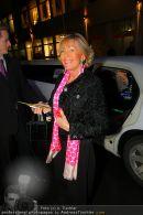 Echte Wiener Premiere - Millennium City - Mi 17.12.2008 - 7