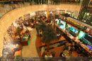 Echte Wiener Premiere - Millennium City - Mi 17.12.2008 - 9