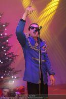 Trad. Weihnachtsfest - Arsenal - Sa 20.12.2008 - 116