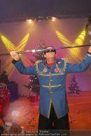 Trad. Weihnachtsfest - Arsenal - Sa 20.12.2008 - 117