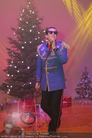 Trad. Weihnachtsfest - Arsenal - Sa 20.12.2008 - 118