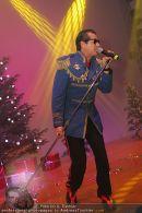 Trad. Weihnachtsfest - Arsenal - Sa 20.12.2008 - 119