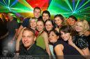 Best of 08 Party - Wien - Mo 05.01.2009 - 1