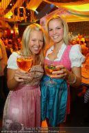 Best of 08 Party - Wien - Mo 05.01.2009 - 10