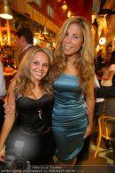Best of 08 Party - Wien - Mo 05.01.2009 - 102