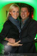 Best of 08 Party - Wien - Mo 05.01.2009 - 119
