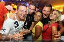 Best of 08 Party - Wien - Mo 05.01.2009 - 12