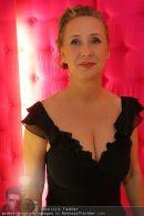 Best of 08 Party - Wien - Mo 05.01.2009 - 122