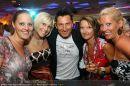 Best of 08 Party - Wien - Mo 05.01.2009 - 128