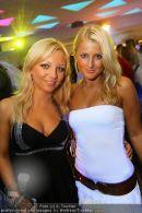 Best of 08 Party - Wien - Mo 05.01.2009 - 139