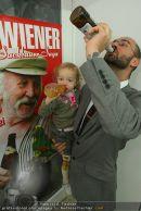 Best of 08 Party - Wien - Mo 05.01.2009 - 15