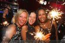 Best of 08 Party - Wien - Mo 05.01.2009 - 150