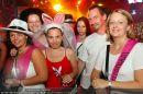 Best of 08 Party - Wien - Mo 05.01.2009 - 152