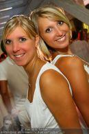 Best of 08 Party - Wien - Mo 05.01.2009 - 154
