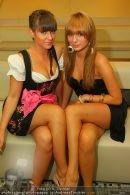 Best of 08 Party - Wien - Mo 05.01.2009 - 157