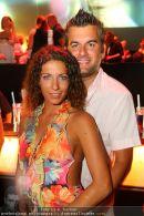 Best of 08 Party - Wien - Mo 05.01.2009 - 162