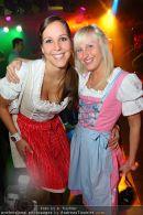Best of 08 Party - Wien - Mo 05.01.2009 - 170